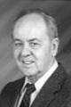 William P. Graebel
